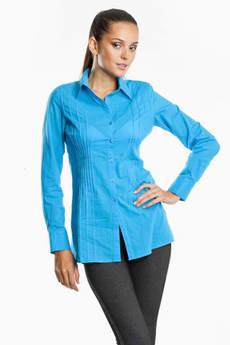 Рубашка Mondigo